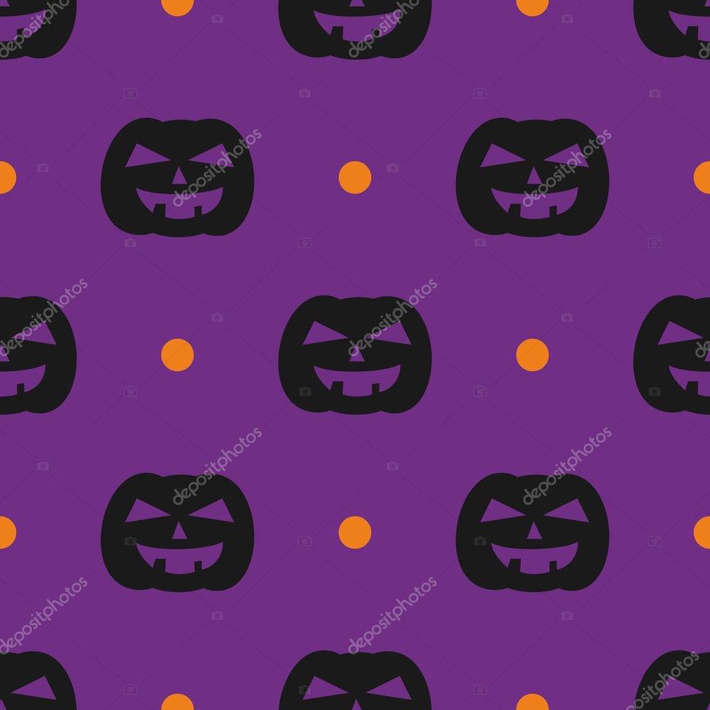 Best Wallpaper Halloween Polka Dot - depositphotos_125879658-stock-illustration-halloween-tile-vector-pattern-with  Perfect Image Reference_608434.jpg
