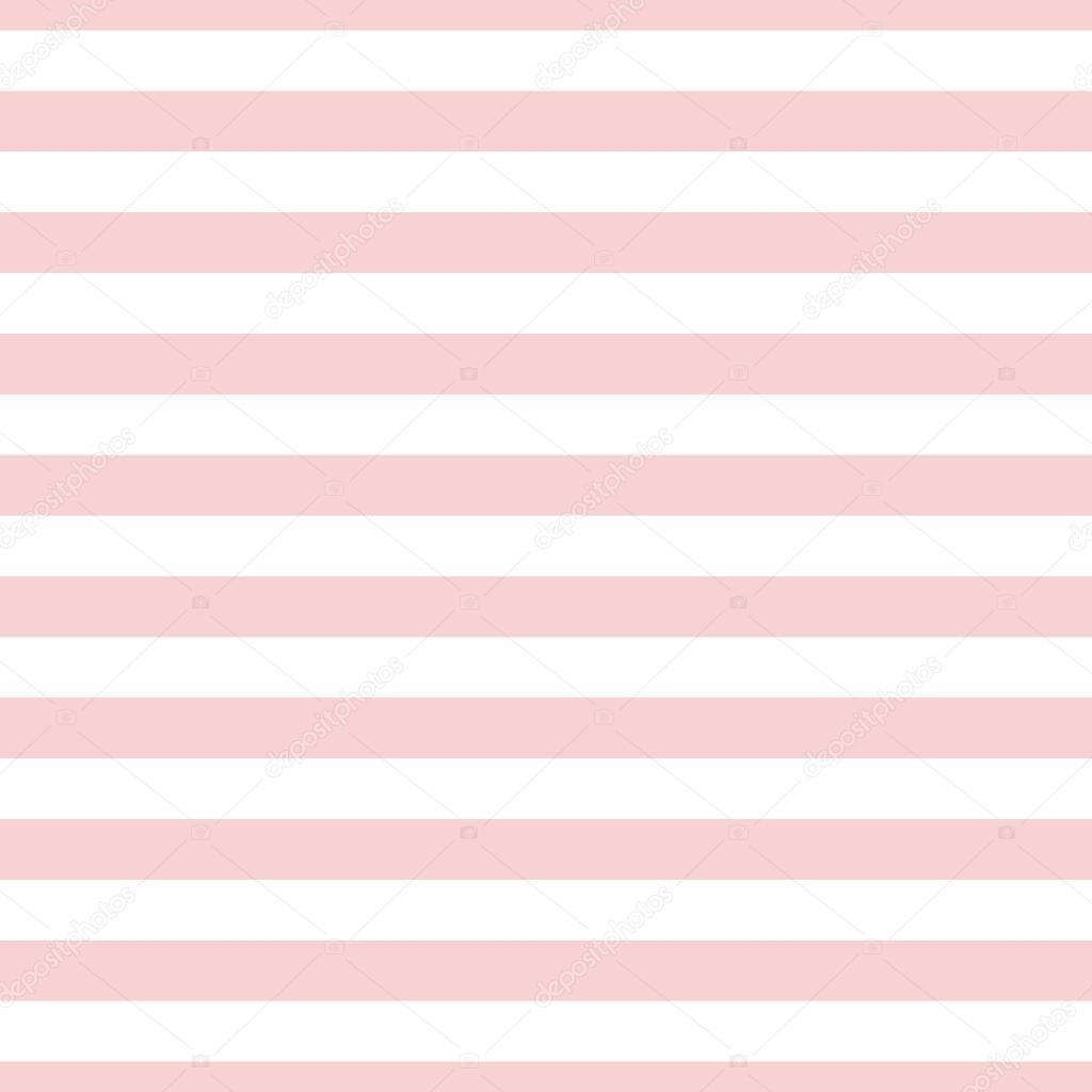 Vettore Sfondi A Righe Rosa E Bianche Reticolo Di Vettore Delle