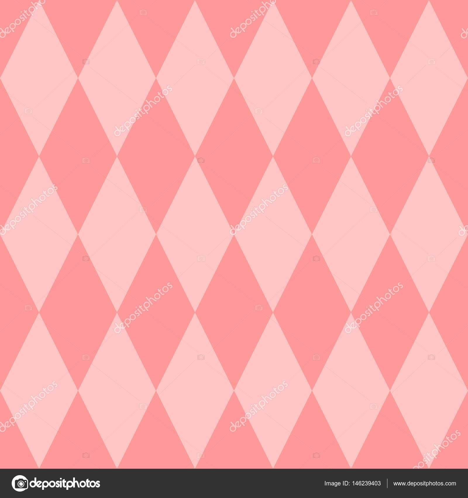 azulejo rosa vector patrn de papel pintado decoracin transparente vector de mala ma - Azulejos Rosa