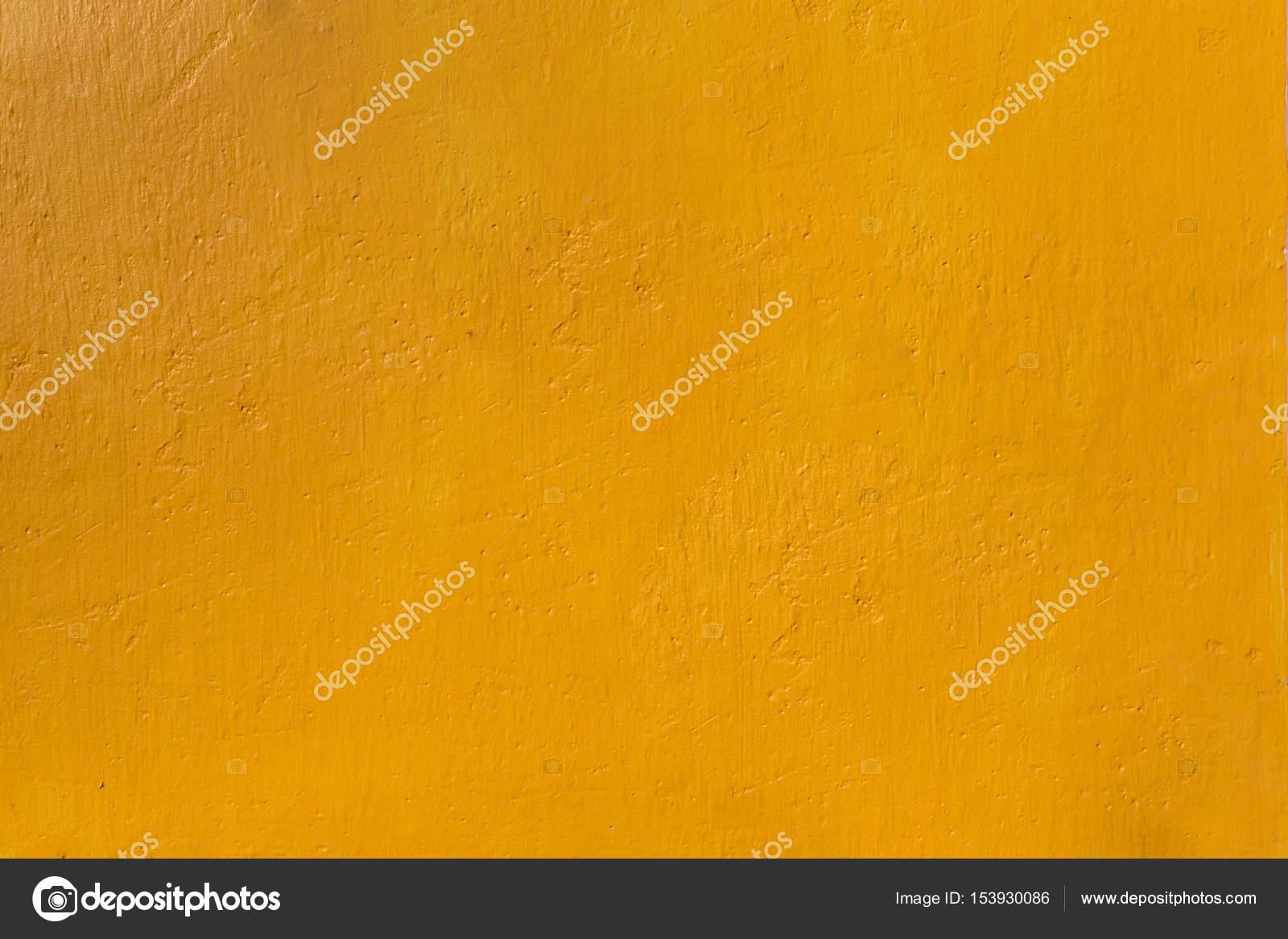 Pareti Colore Arancione : Il fondo di struttura di colore arancione della parete vernice