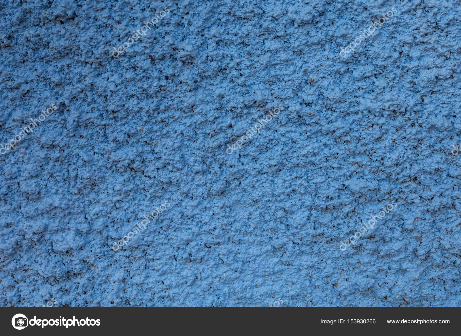 Wonderful Cyan Und Blau Wand Farbe Textur Hintergrund U2014 Stockfoto