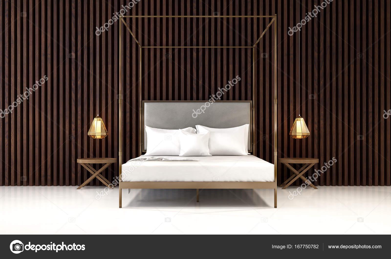 Ladrillo Loft el diseño interior de la textura de la pared salón y ladrillo