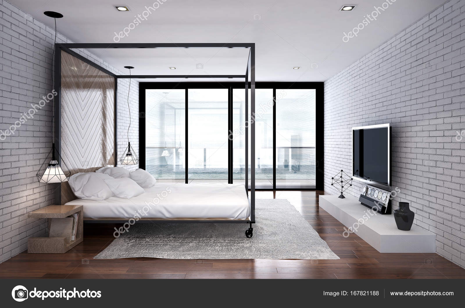 https://st3.depositphotos.com/11732771/16782/i/1600/depositphotos_167821188-stock-photo-the-interior-design-of-loft.jpg