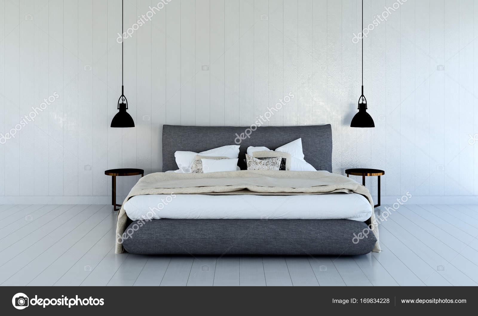 Camera Da Letto Legno Bianco : Mazzocca mobili su misura u camere da letto