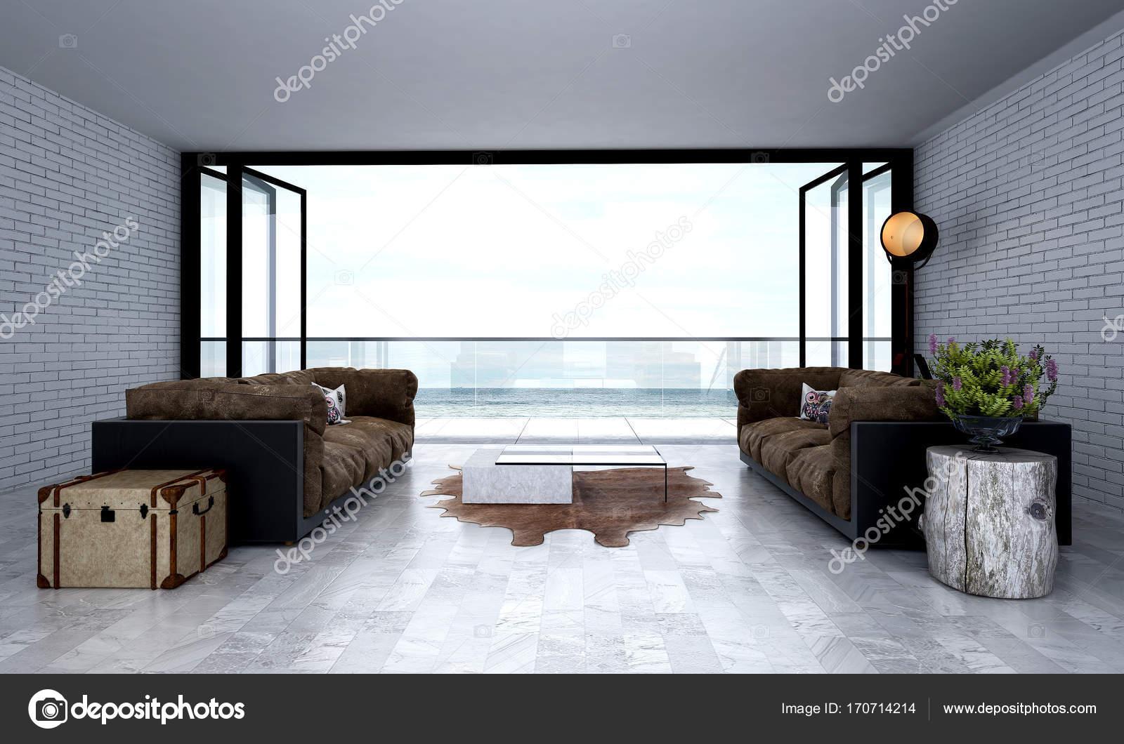 https://st3.depositphotos.com/11732771/17071/i/1600/depositphotos_170714214-stockafbeelding-de-moderne-lounge-en-woonkamer.jpg