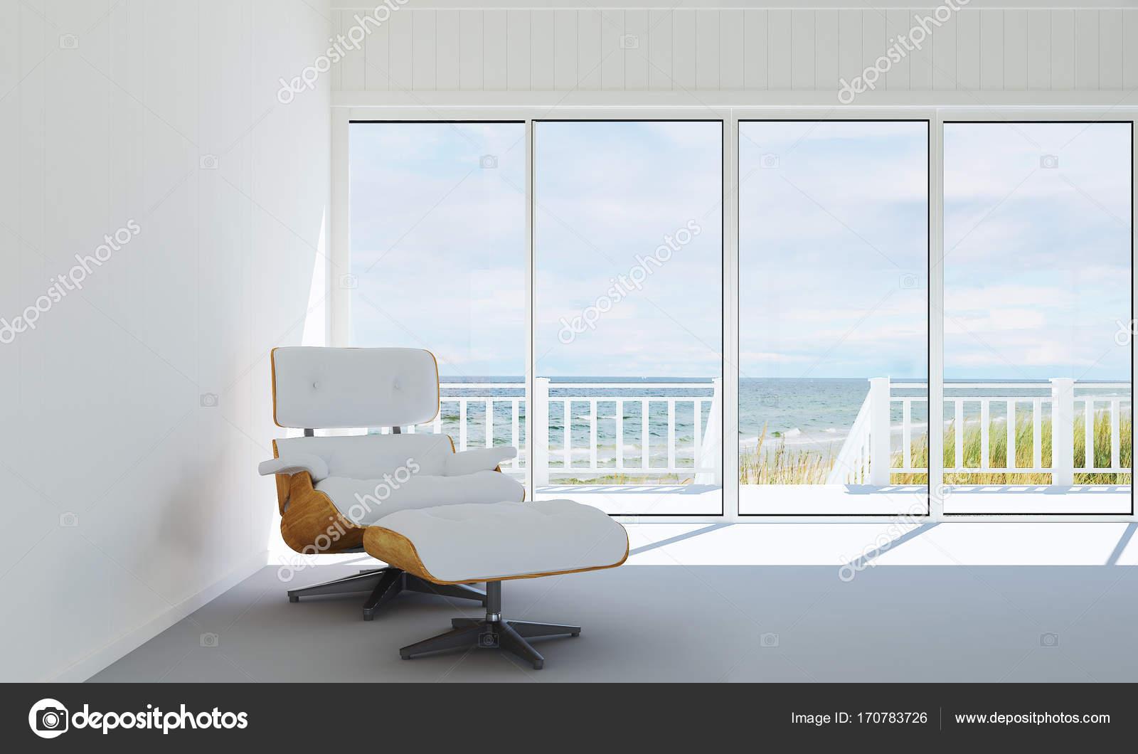Lounge Stoel Woonkamer : Hij interieur van woonkamer lounge stoelen en houten muur textuur
