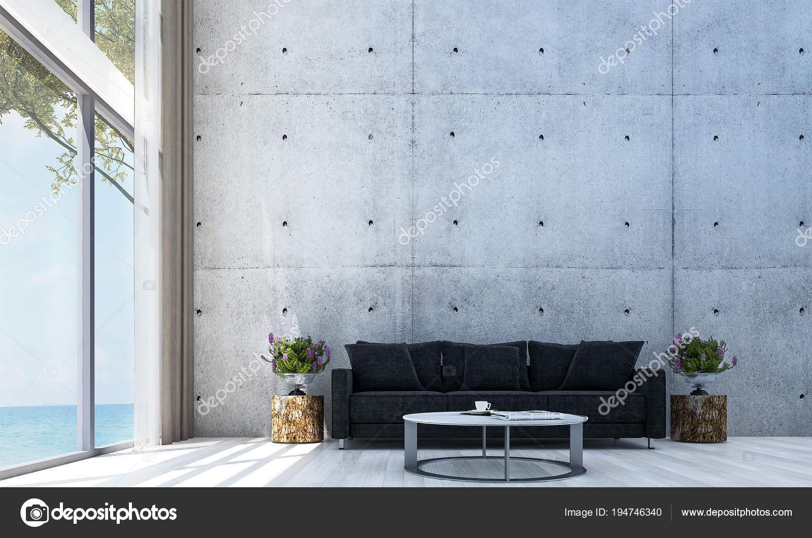 https://st3.depositphotos.com/11732771/19474/i/1600/depositphotos_194746340-stockafbeelding-het-interieur-van-woonkamer-beton.jpg