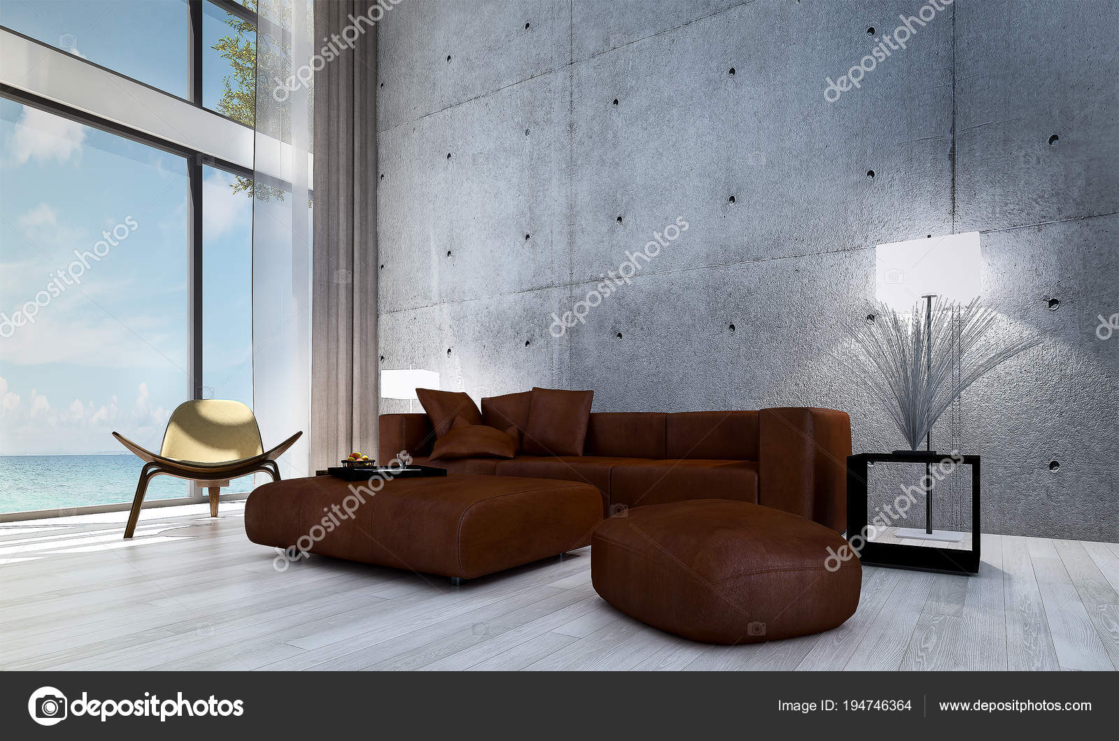 https://st3.depositphotos.com/11732771/19474/i/1600/depositphotos_194746364-stockafbeelding-het-interieur-van-woonkamer-beton.jpg