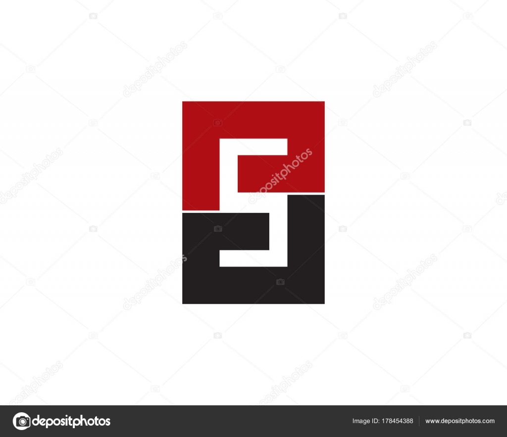 Ps letter logo stock vector meisusenogmail 178454388 ps letter logo stock vector 178454388 buycottarizona