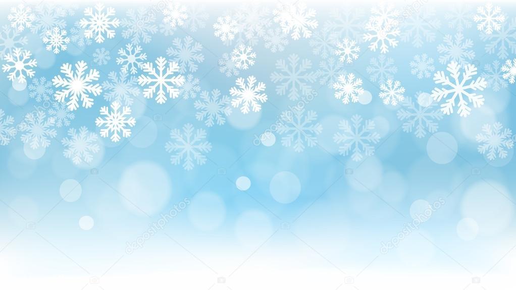 weihnachten hintergrund schneeflocken tapete schnee. Black Bedroom Furniture Sets. Home Design Ideas