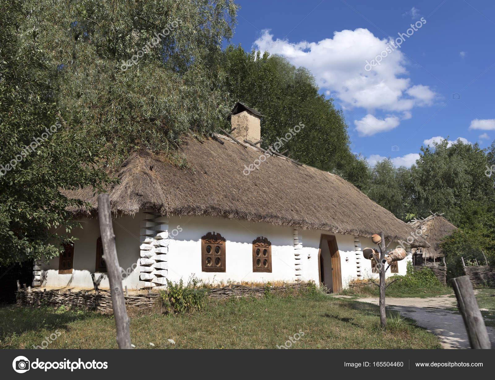 Landelijk Huis Nyc : Landelijk huis stunning modern landelijk interieur with landelijk