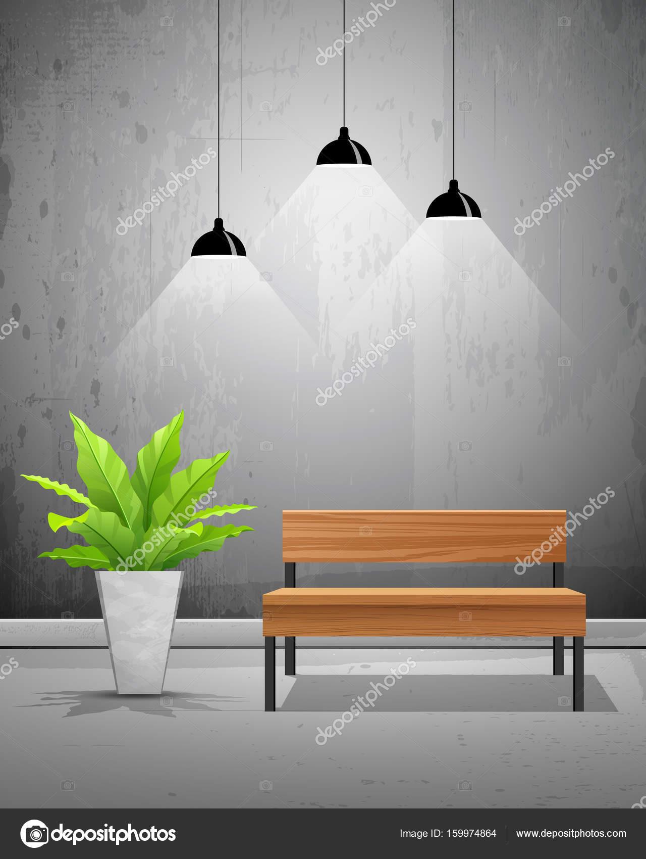 plafonnier arbre finest luminaire plafonnier chambre frais amricain branche d arbre plafond. Black Bedroom Furniture Sets. Home Design Ideas