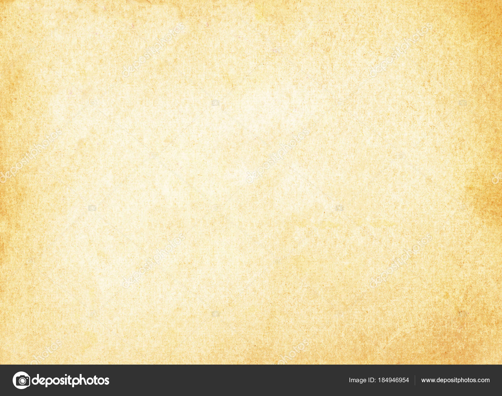 vintage paper texture background high resolution — stock photo