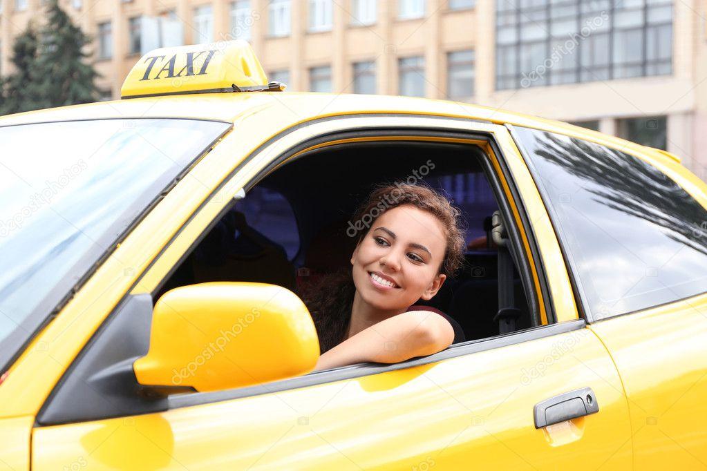 Порно такси русское порно получая