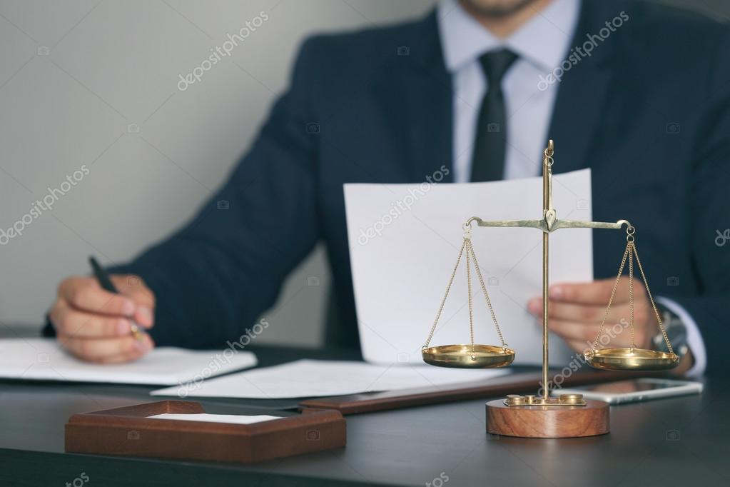 ohios financial responsibility law - 1000×667