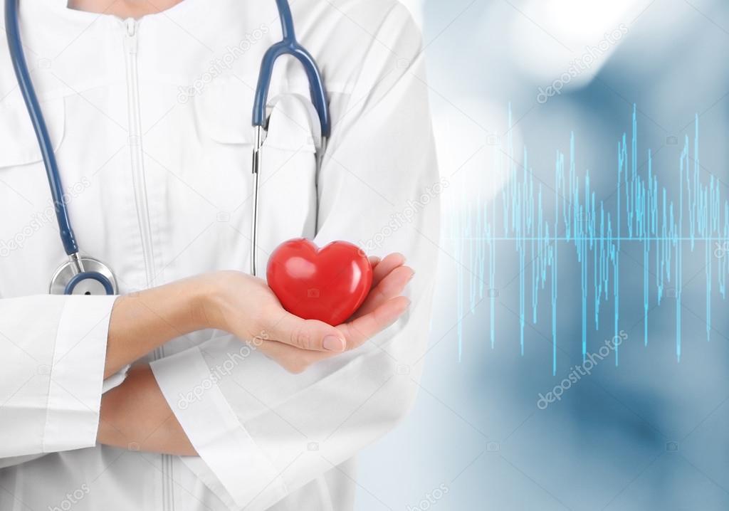cardiólogo #hashtag