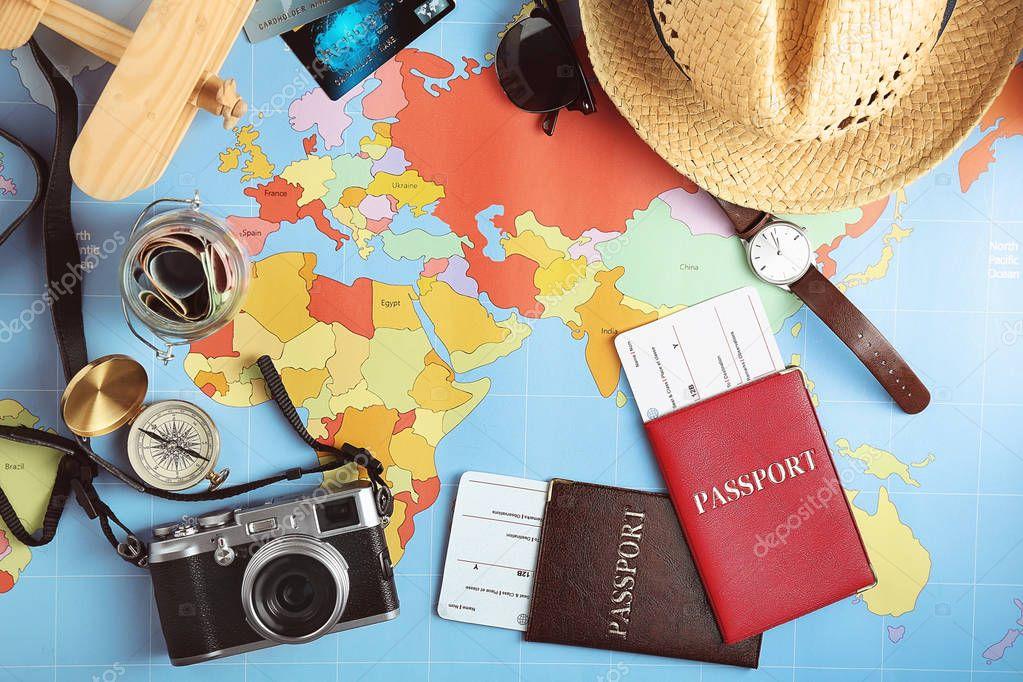 Картинки по запросу планування подорожи