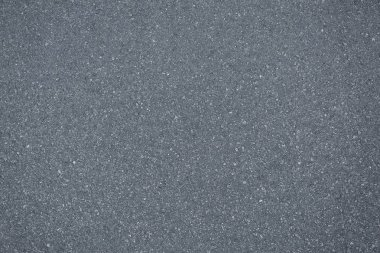 grey asphalt pavement