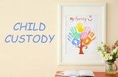 Péče o dítě textu