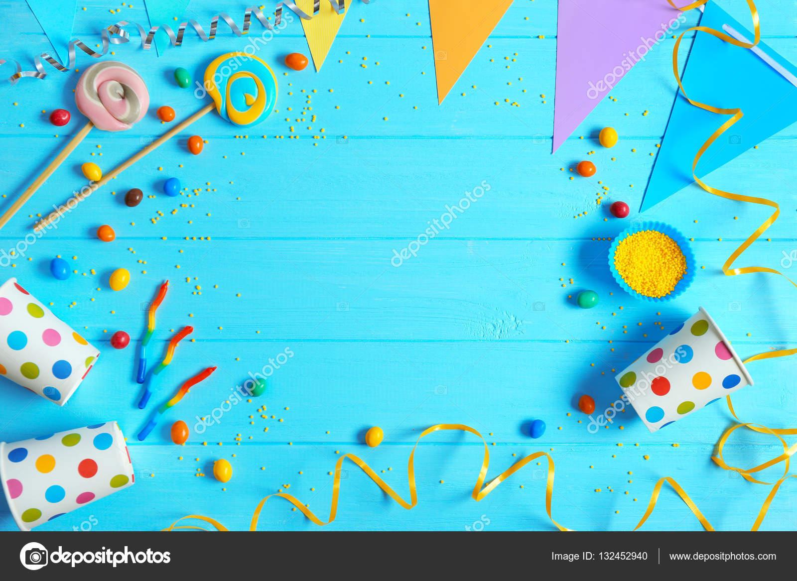 картинки фоны приглашения на день рождения расскажем самой классике
