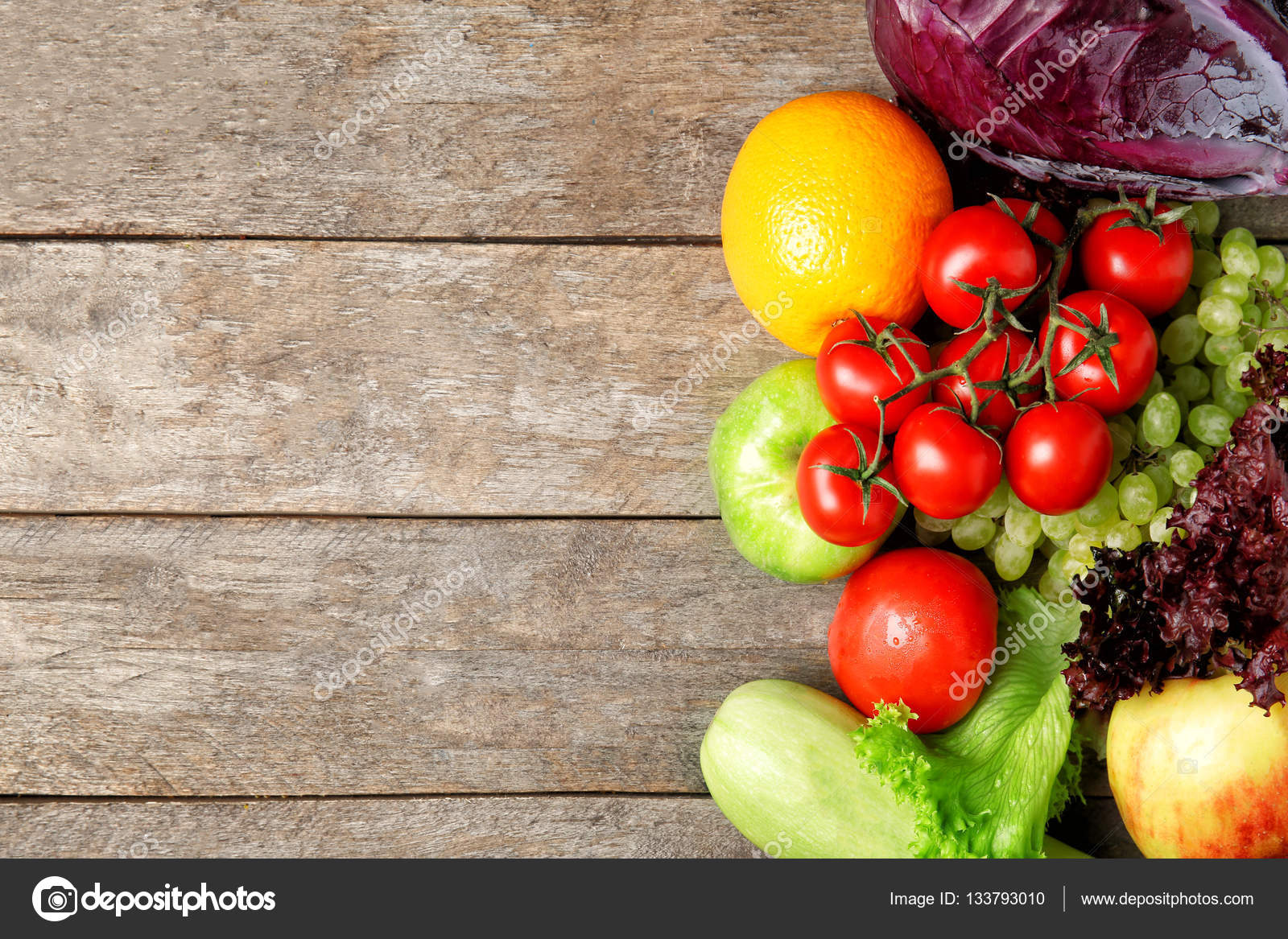 fruit and vegetable background wwwpixsharkcom images