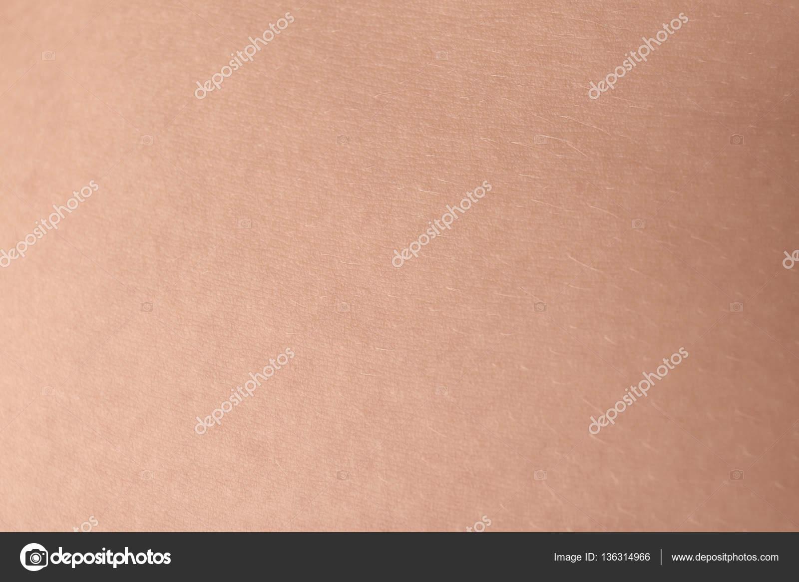 Texture della pelle chiara u foto stock belchonock