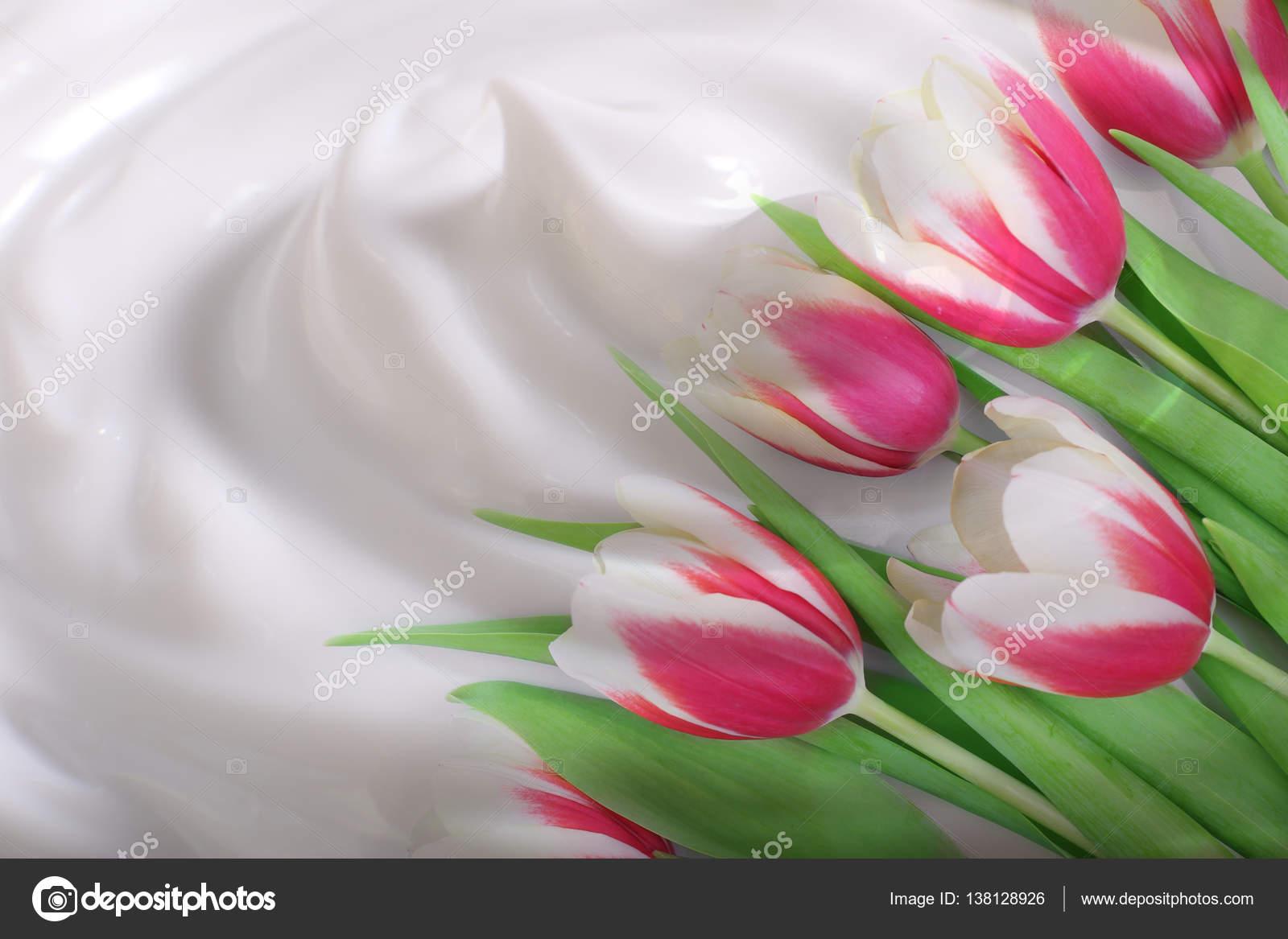Beautiful fresh flowers stock photo belchonock 138128926 beautiful fresh flowers stock photo izmirmasajfo
