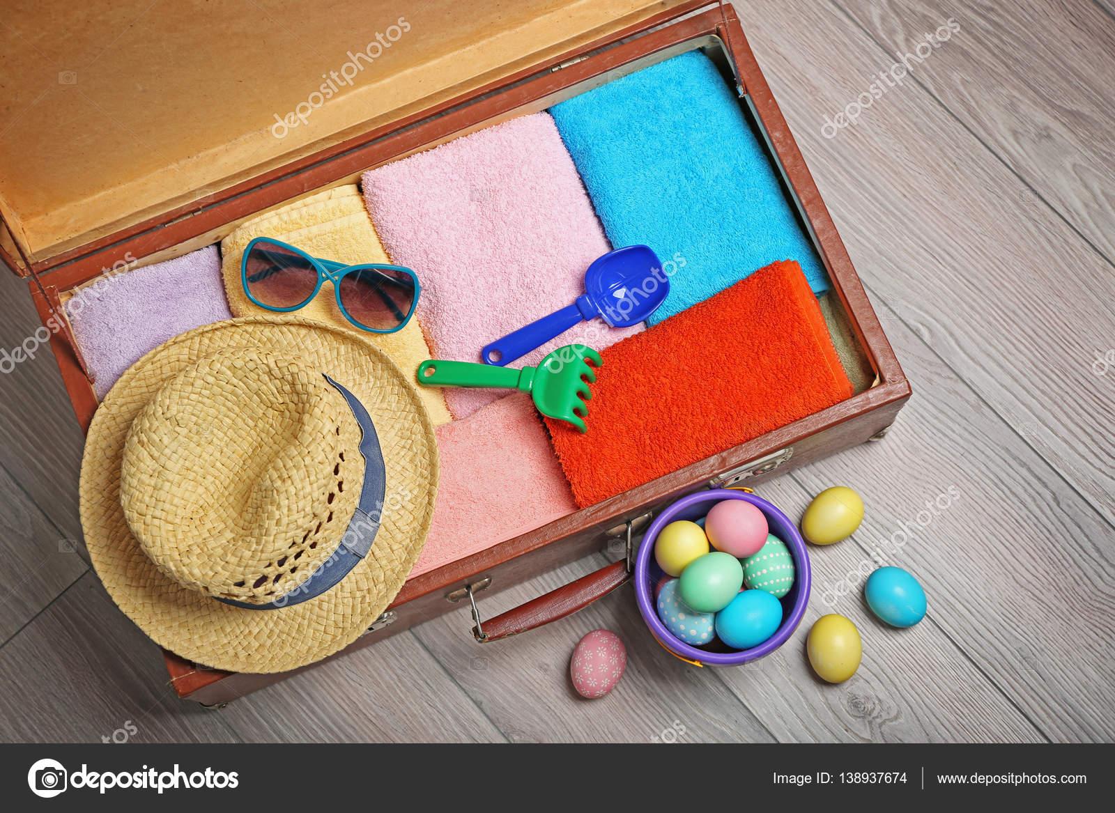 Húsvéti tojás 2e8c61ebcf