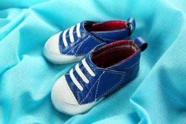New children shoes