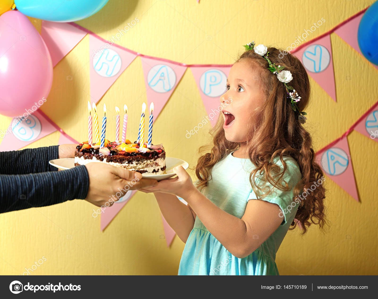 Awesome Funny Birthday Cake Ideas For Adults Mother Giving Birthday Cake Funny Birthday Cards Online Necthendildamsfinfo