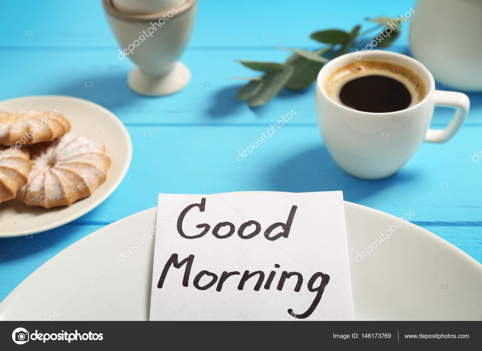 아침에 대한 이미지 검색결과