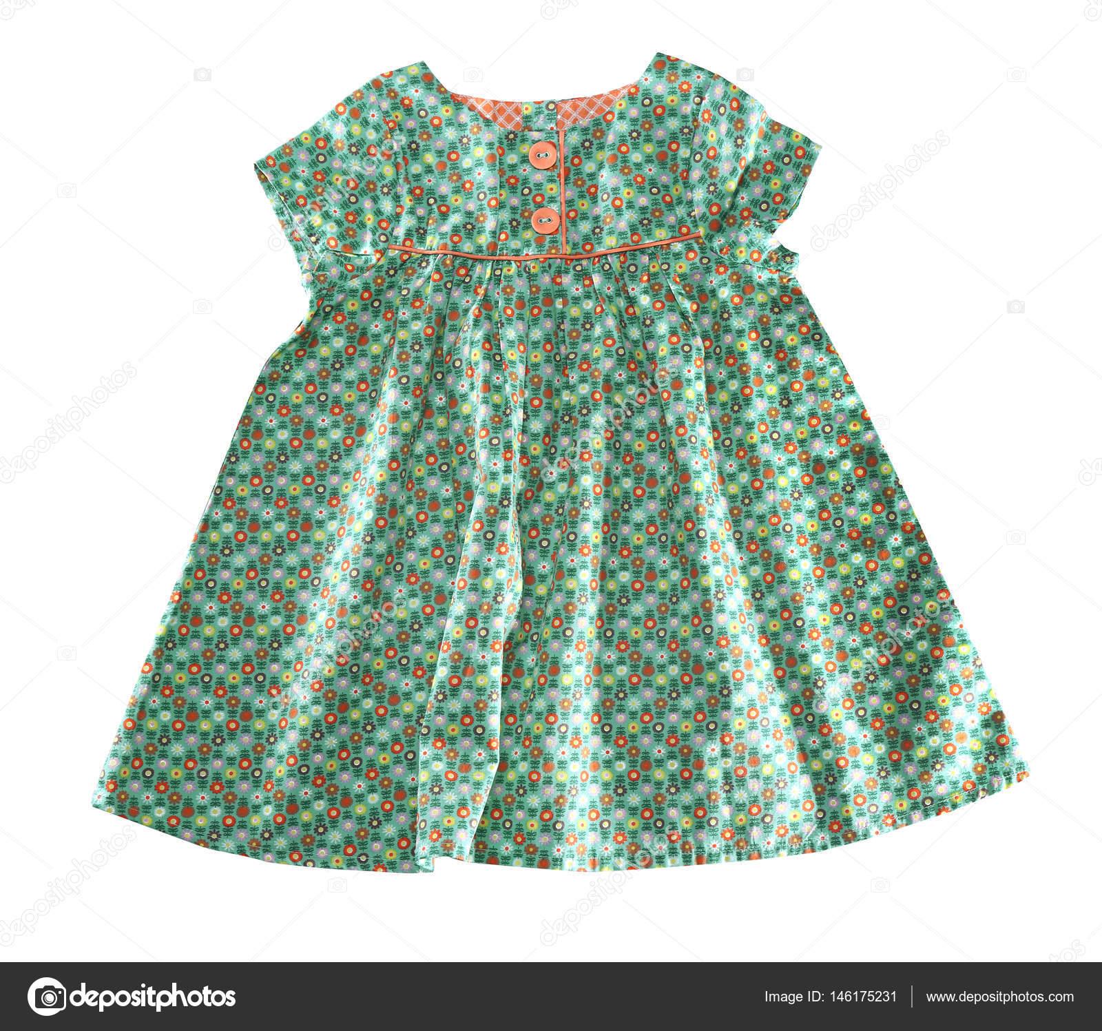Belle Petite Robe Photographie Belchonock C 146175231