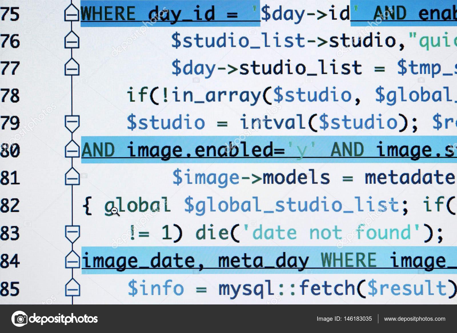 сайты веб моделей список