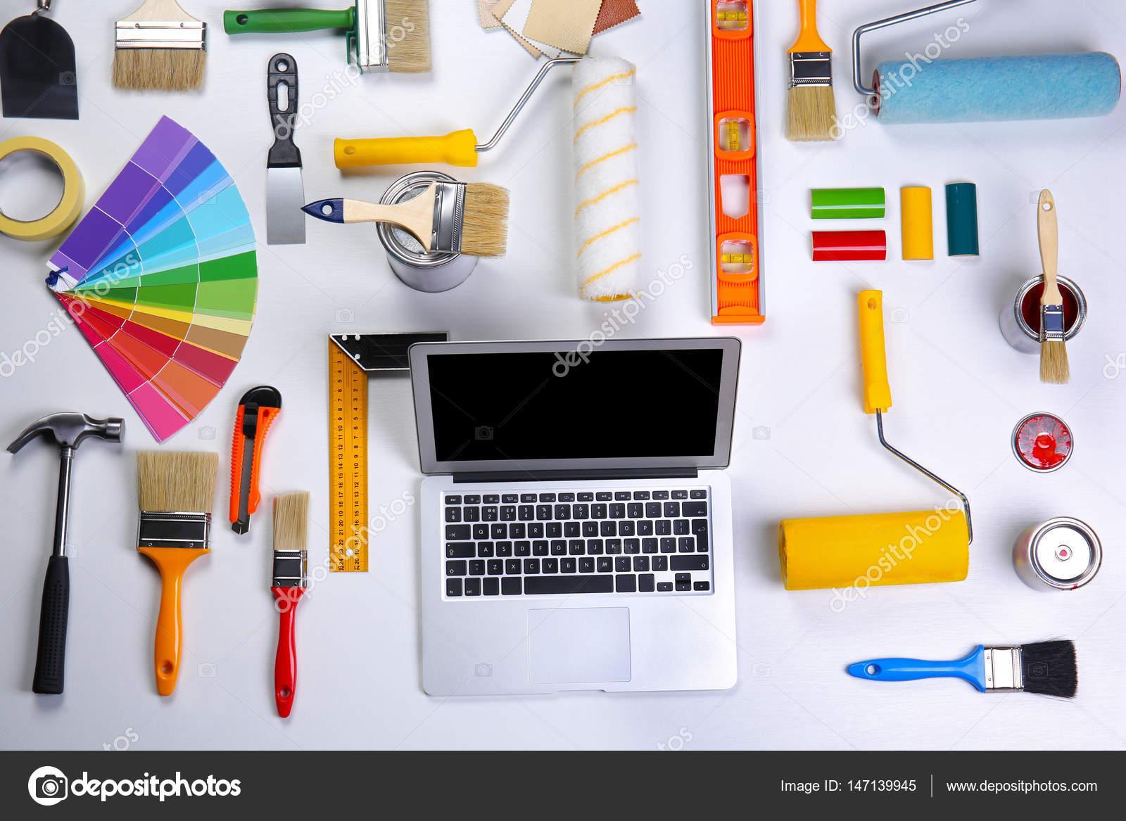Tavolo Da Disegno Portatile : Laminazione pieghevole tavolo notebook portatile scrivania
