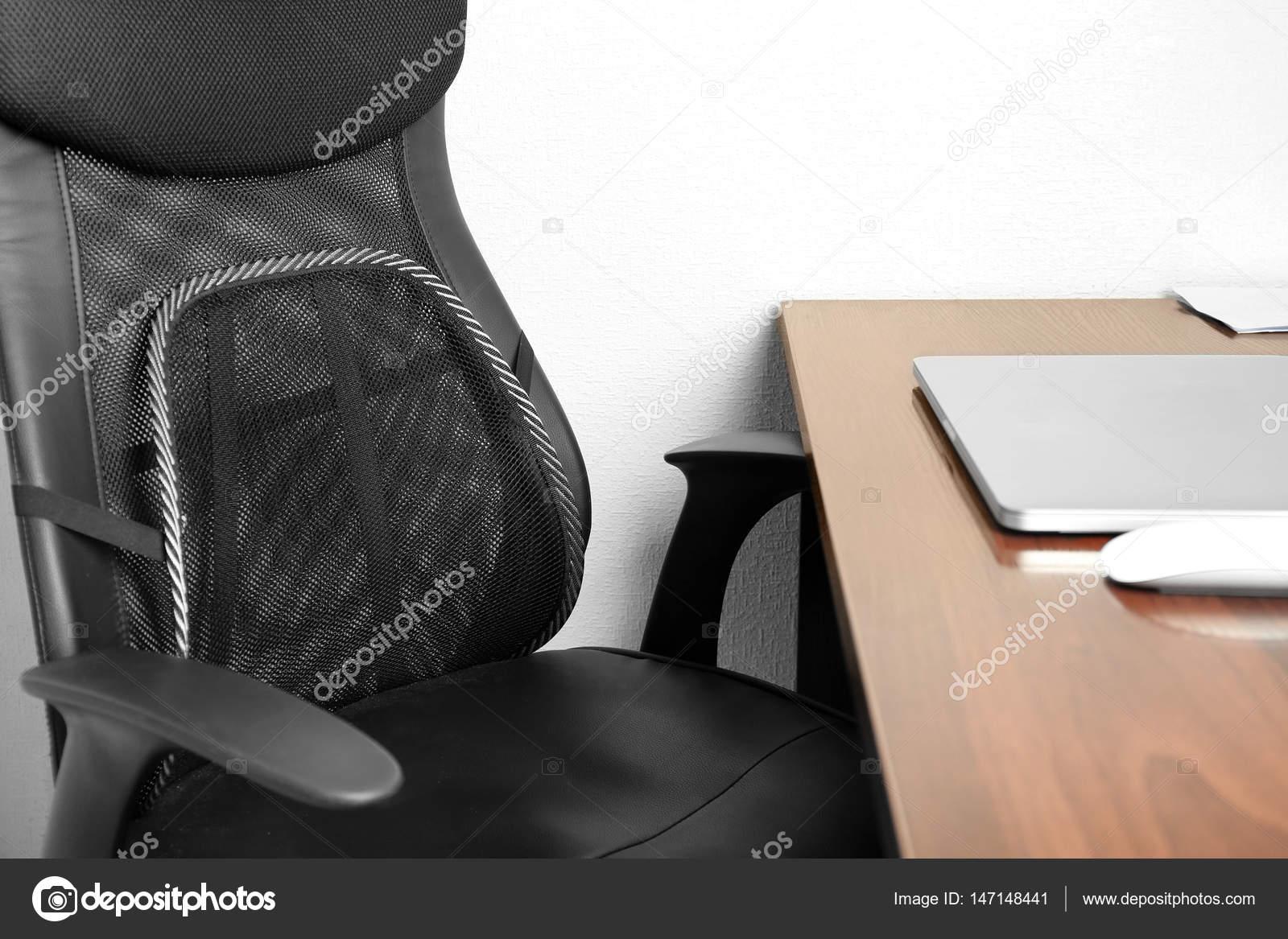 Sedie Ufficio Schiena : Ufficio stokke ufficio variable le migliori sedie ergonomiche