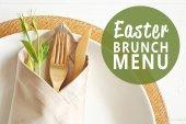 Fényképek Szöveg húsvéti ebéd menü