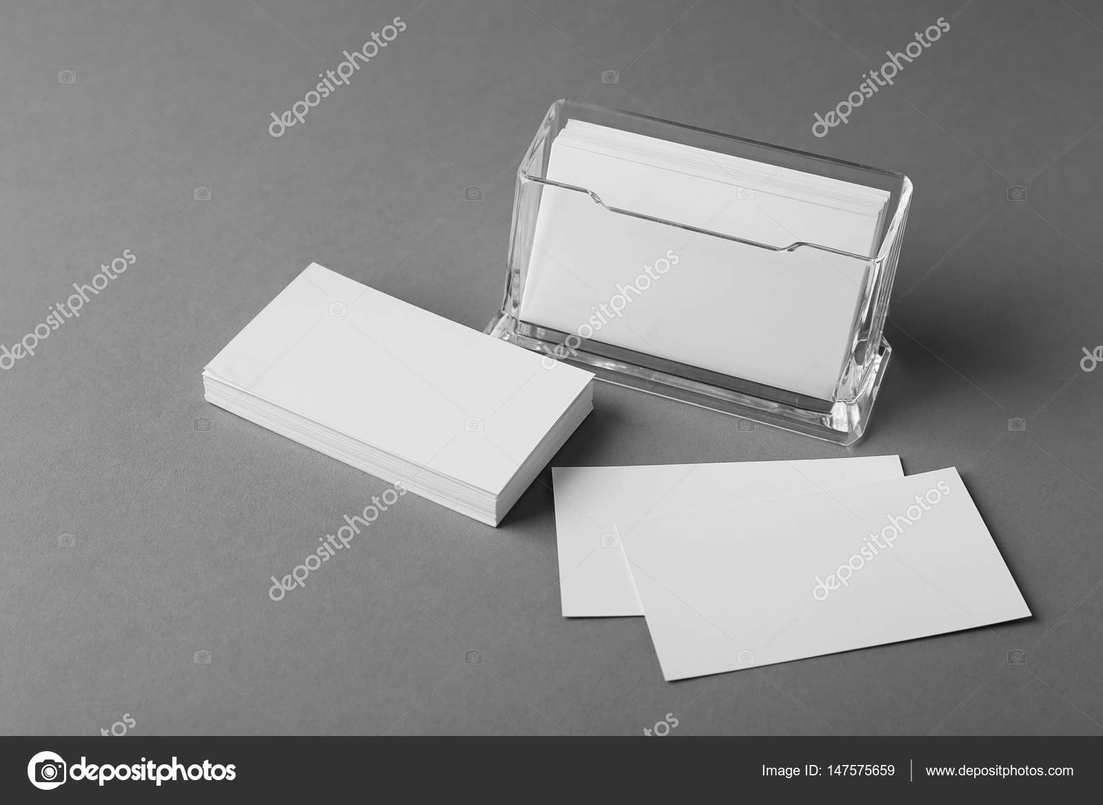 Best business card stock gallery free business cards best business card stock gallery free business cards business card stock paper images free business cards magicingreecefo Images