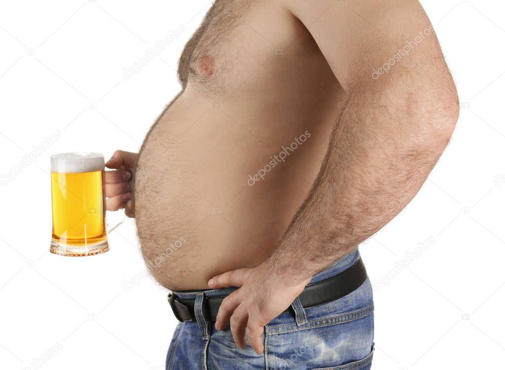 [BBBKEYWORD]. Диеты и упражнения от пивного живота. Как убрать пивной живот народными способами?