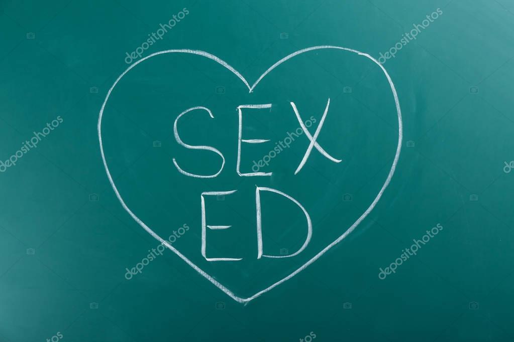 POF σεξ συμβουλές