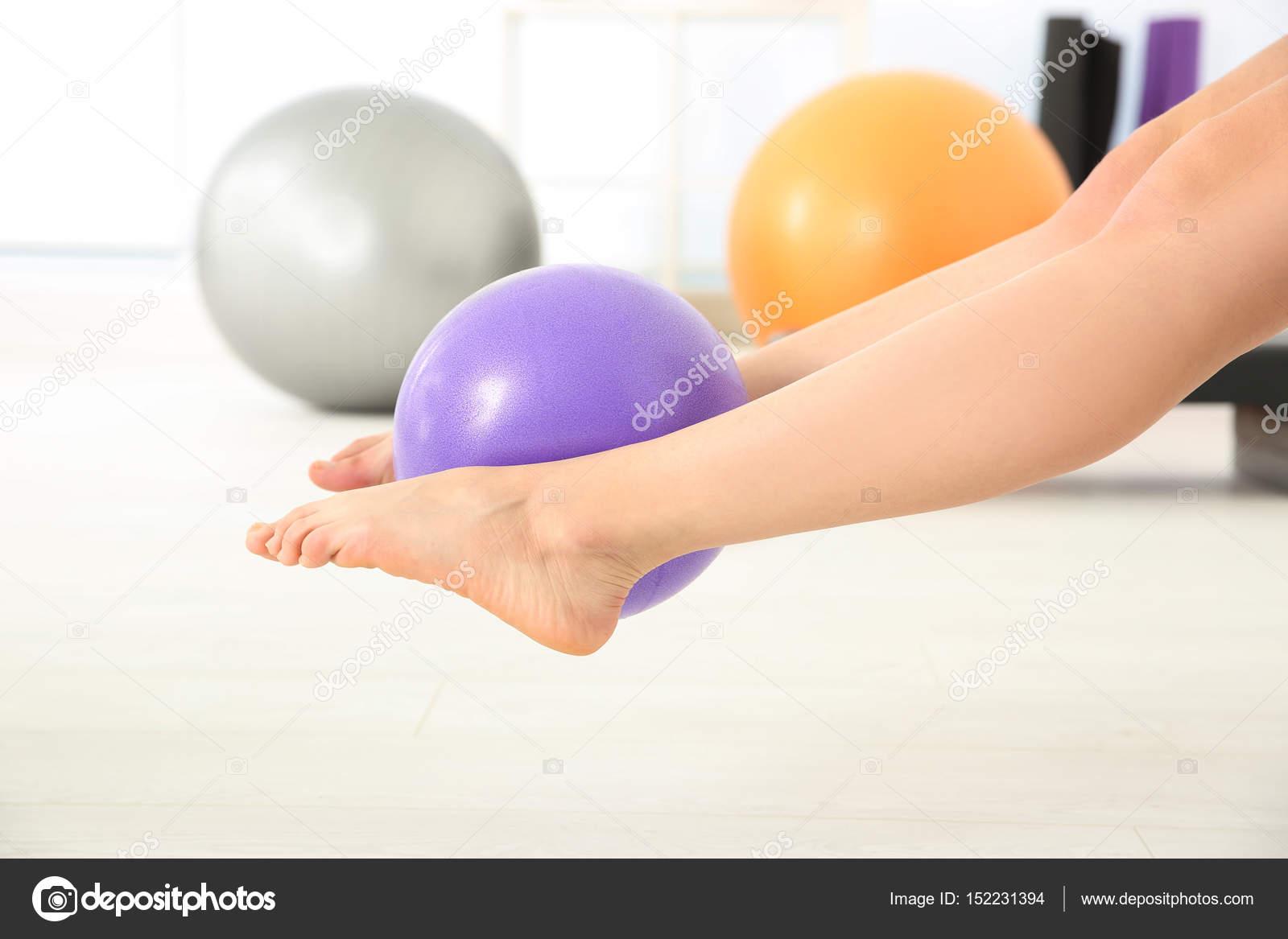 Упражнения с пиздой, 17 упражнений для укрепления мышц влагалища: как 26 фотография