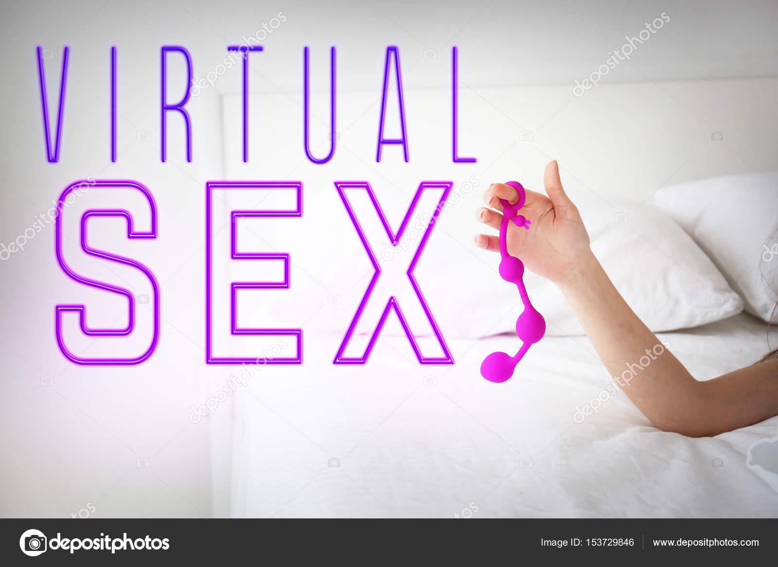 Λεσβιακές ιστορίες σεξ που θα σας κάνουν να βραχεί