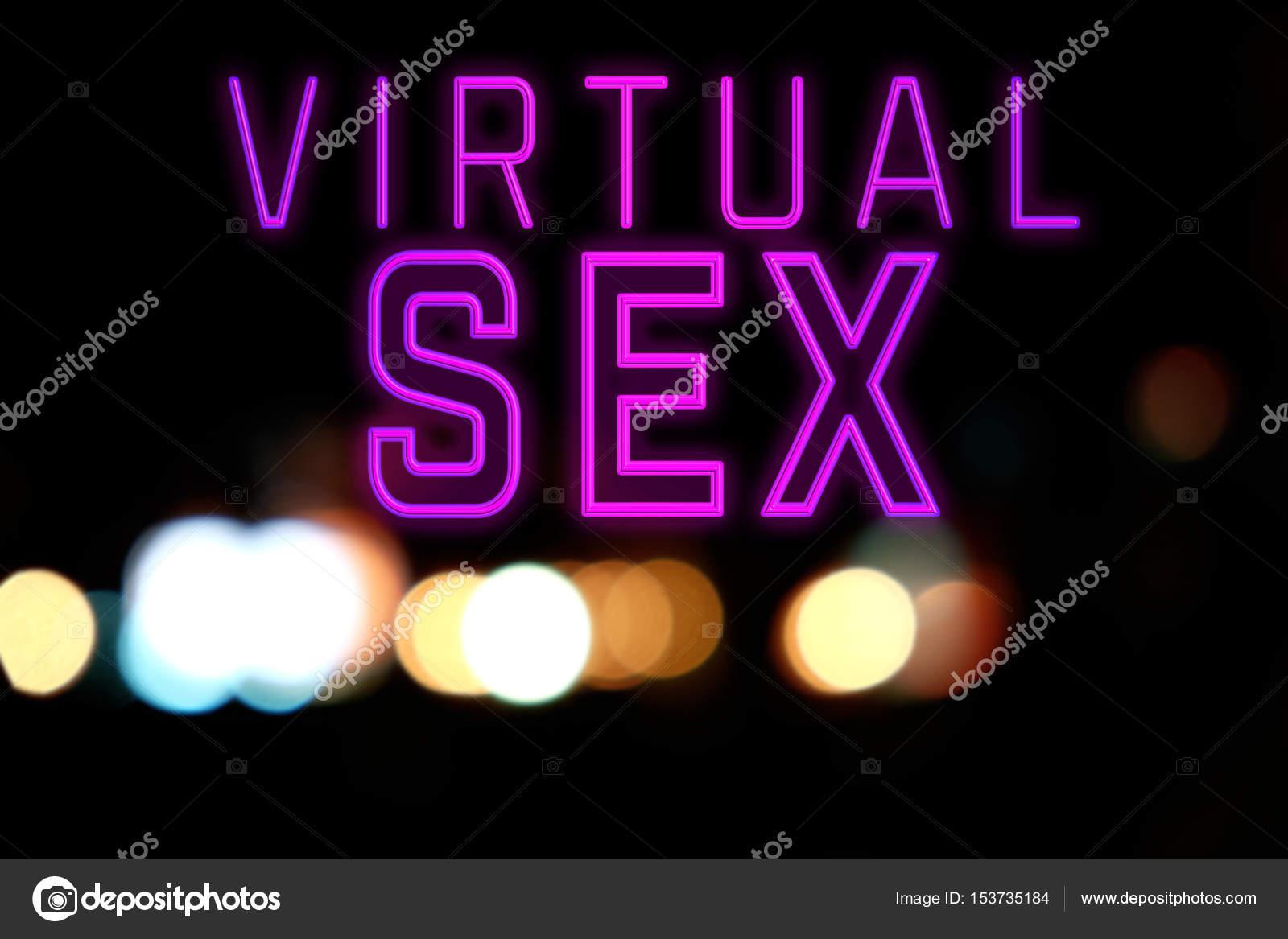 Текст для виртуальный секс
