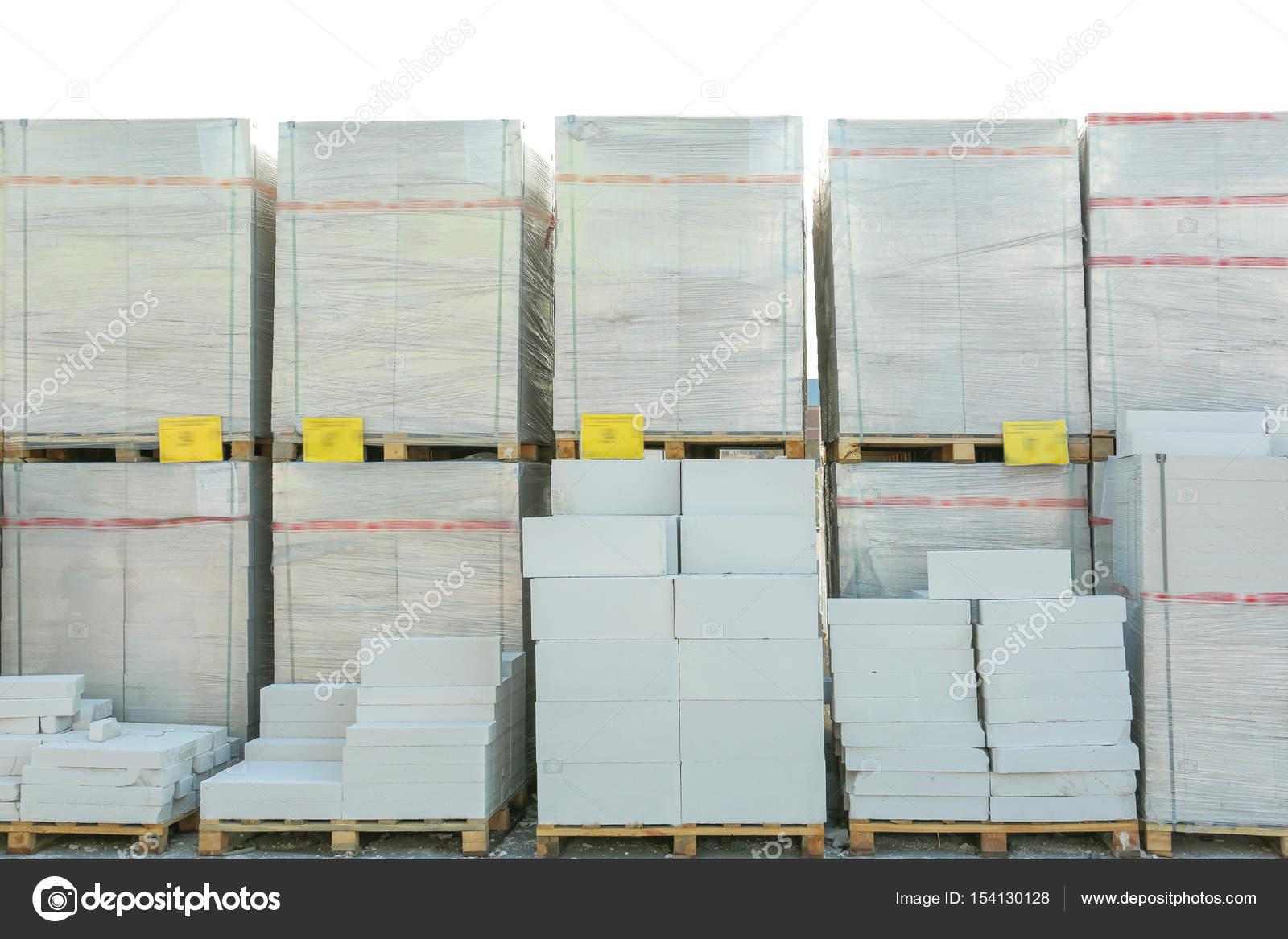 727edc0b9e5b Εμπορευμάτων για χονδρική πώληση σε εξωτερικούς χώρους — Εικόνα από ...