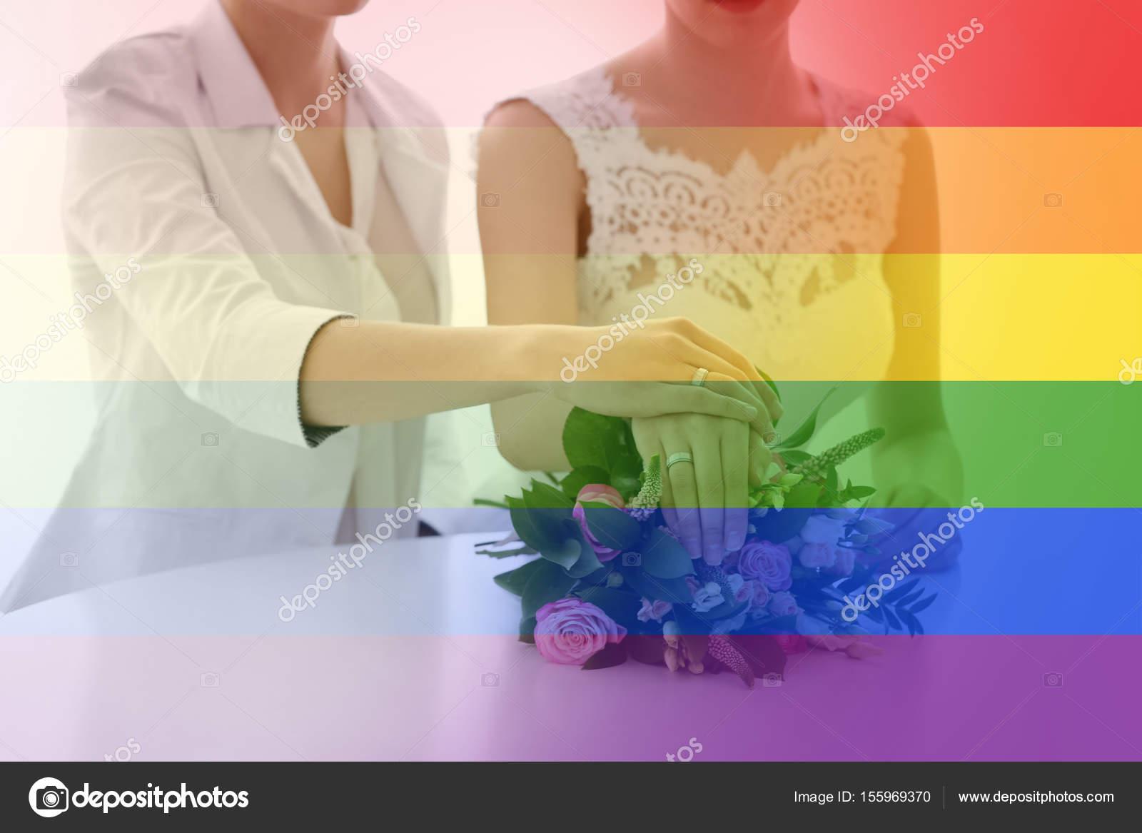 fekete leszbikusok csoportja