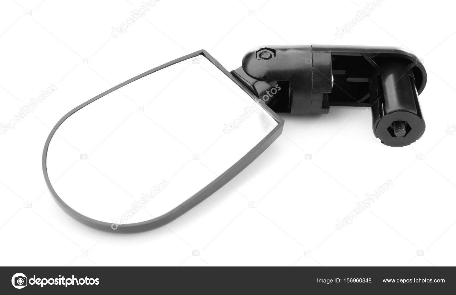 Spiegel Voor Fiets : B m spiegel fiets inwendig kort universeel