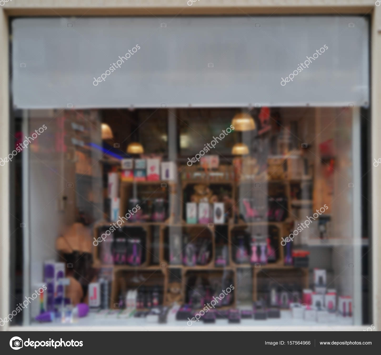 Картинки секс в магазине — 12