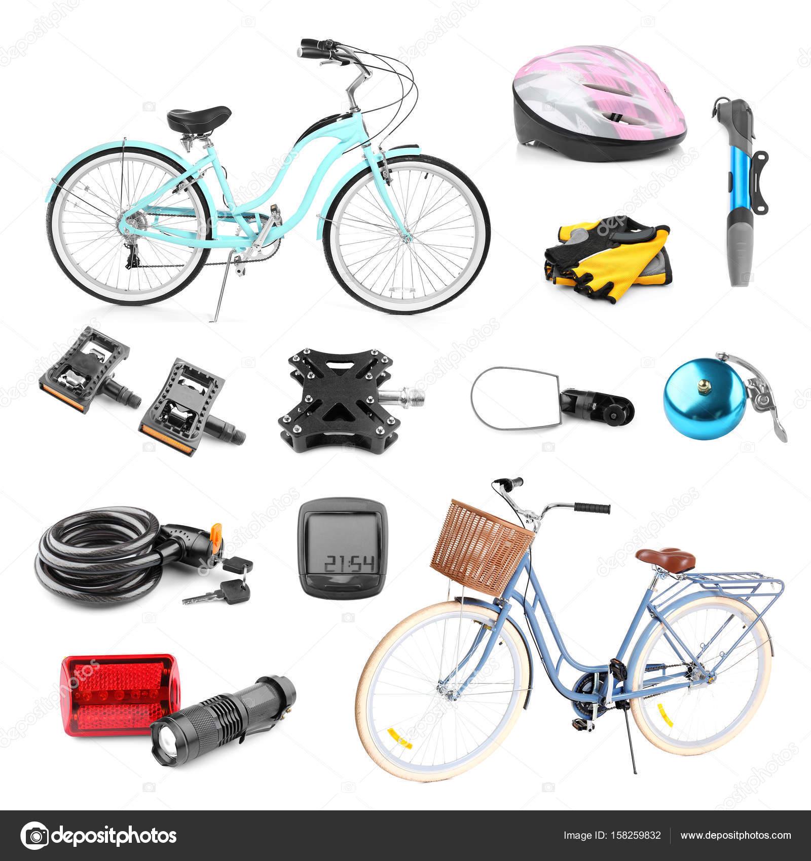 comprar nueva productos buscar oficial Imágenes: accesorios para bicicletas | accesorios para ...