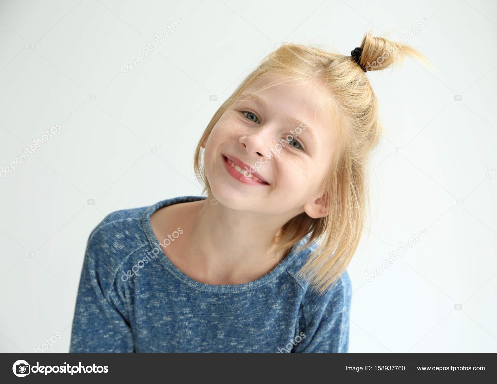 είναι δύσκολο να κάνει ένα κορίτσι squirt