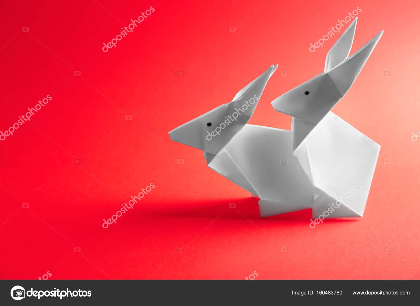 Оригами секс