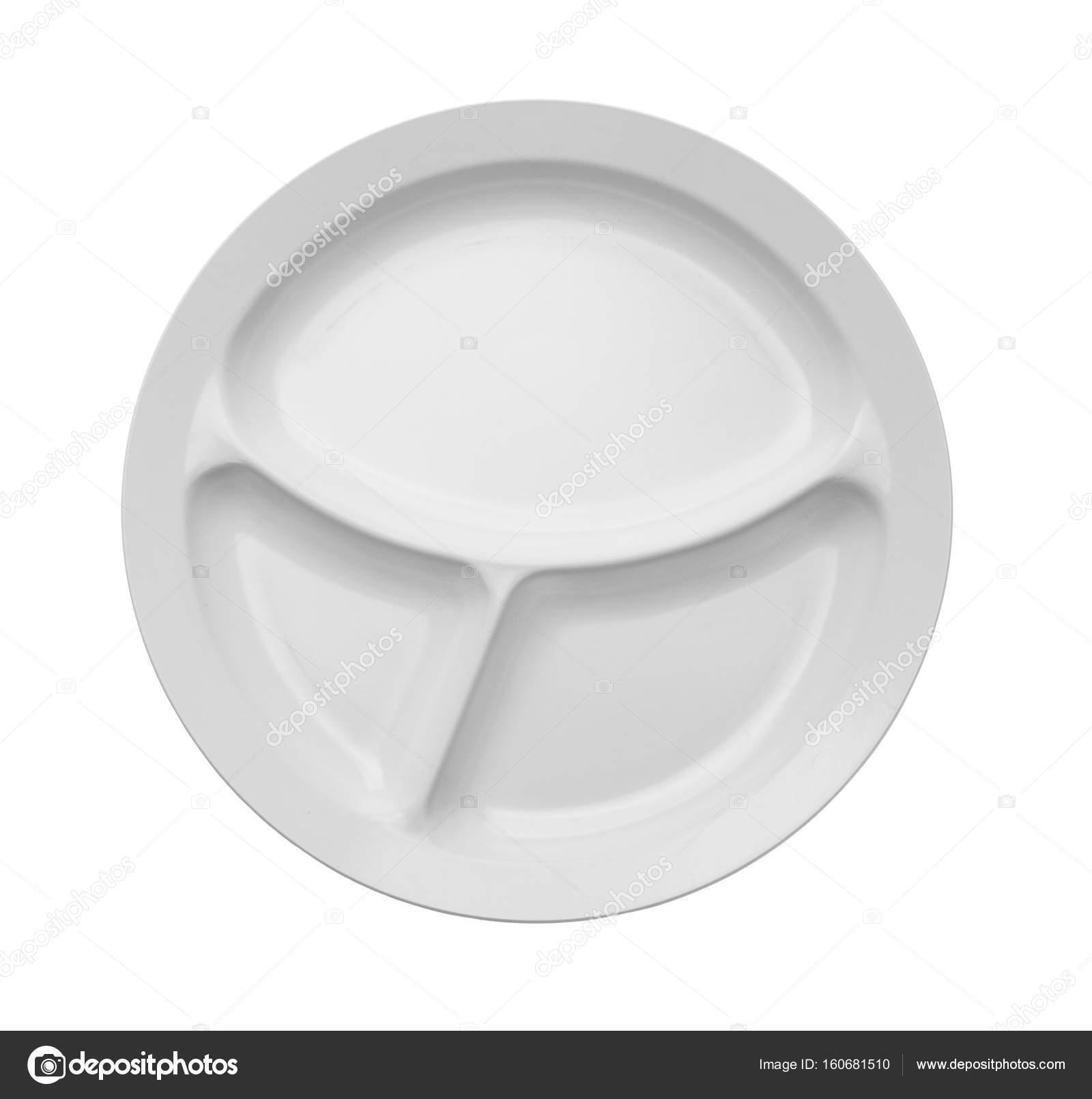 Surprising Empty Serving Tray For Food Stock Photo C Belchonock Machost Co Dining Chair Design Ideas Machostcouk